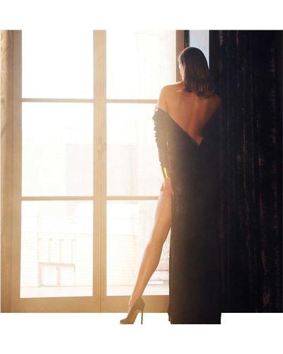 Carolina Herrera Good Girl. Фото 3