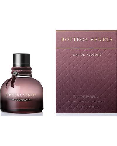 Bottega Veneta Eau De Velours. Фото 1