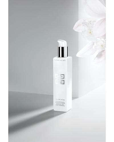 Givenchy Осветляющий лосьон Blanc Divin Brightening Lotion Global Transparency. Фото 1