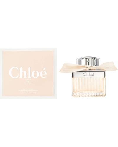 Chloe Fleur de Parfum. Фото 2