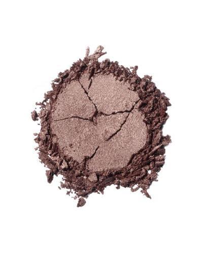 MESAUDA Vibrant Eyeshadow Palette. Фото 5