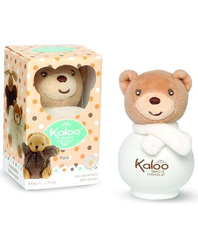 Kaloo Parfums Vanille Chocolat. Фото 5