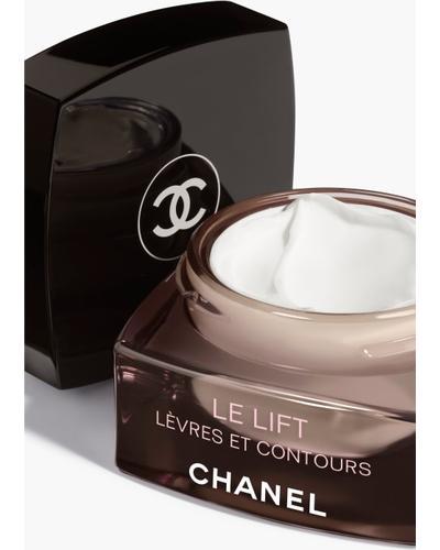 CHANEL Le Lift Lip And Contour Care фото 2