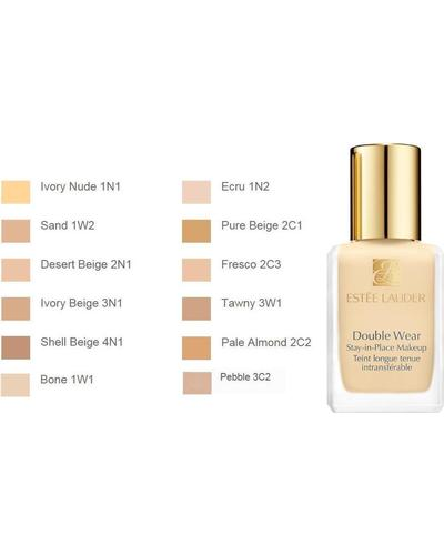 Estee Lauder Double Wear Stay-in-Place Makeup SPF 10. Фото 1