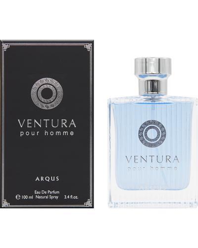 Arqus Ventura фото 1