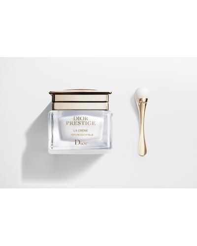 Dior Крем для обличчя Prestige La Creme Texture Essentielle. Фото 3