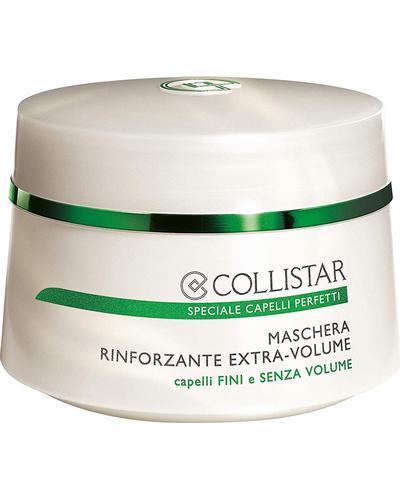 Collistar Укрепляющая маска для увеличения объема Reinforcing Extra-Volume Mask