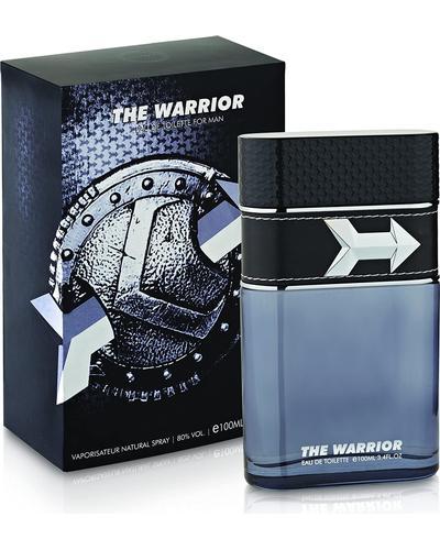 Armaf The Warrior фото 1