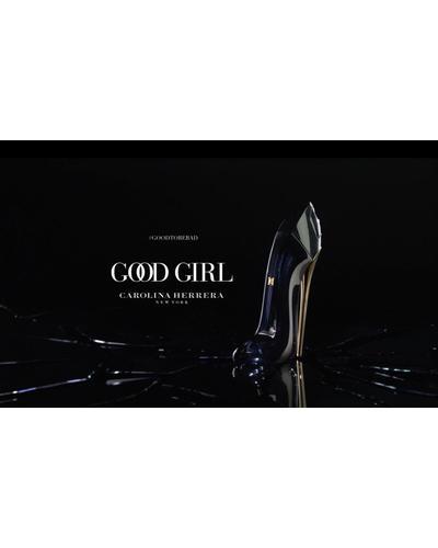 Carolina Herrera Good Girl. Фото 1
