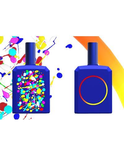 Histoires de Parfums This Is Not A Blue Bottle 1.2. Фото 2