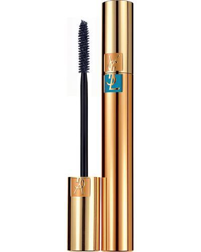 Yves Saint Laurent Тушь с эффектом накладных ресниц водостойкая Mascara Volume Effet Faux Cils Waterproof