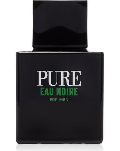 Geparlys Pure Eau Noir. Фото 1