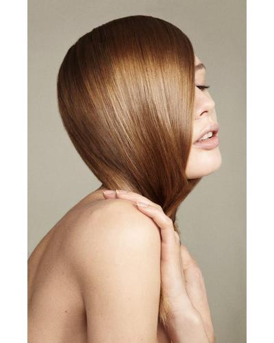RICH Набор для волос - интенсивное увлажнение Pure Luxury Intense Set. Фото 1