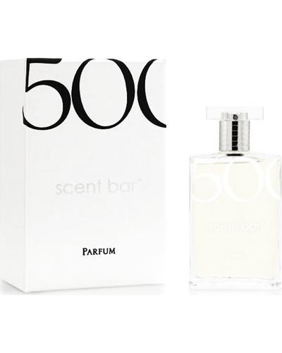 scent bar 500. Фото 2