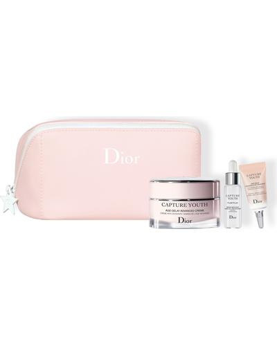 Dior Capture Youth Coffret