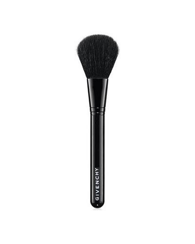 Givenchy Professional Powder Brush