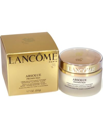 Lancome Absolue Premium Bx new. Фото 1