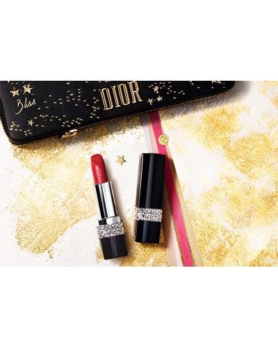 Dior Rouge Dior Bijou. Фото 2