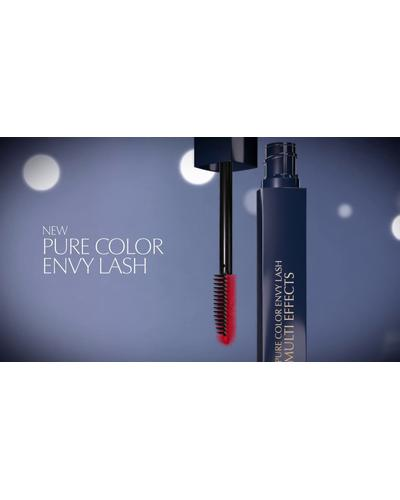 Estee Lauder Pure Color Envy Lash Multi Effects. Фото 1