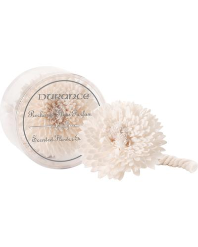 Durance Refill Scented Flower Lotus
