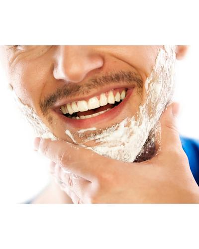 PREP Derma Protective Shaving Foam. Фото 1