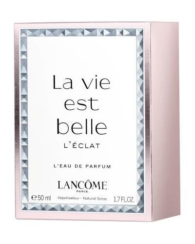 Lancome La Vie Est Belle L'Eclat. Фото 2