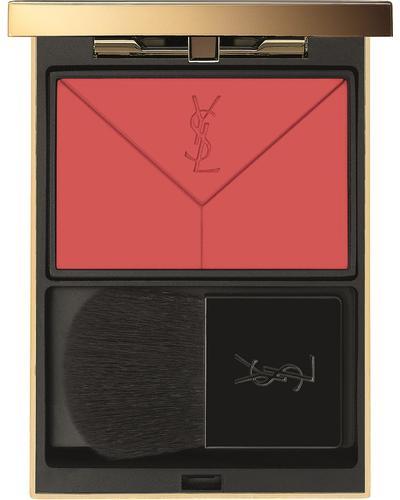 Yves Saint Laurent Компактні рум'яна Couture Blush