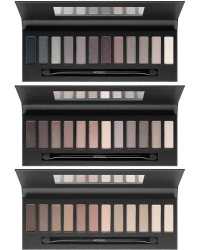 Artdeco Most Wanted Eyeshadow Palette. Фото 1