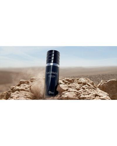 Dior Sauvage Very Cool Spray. Фото 1