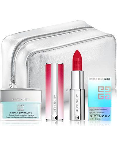 Givenchy Подарочный набор Le Rouge Set
