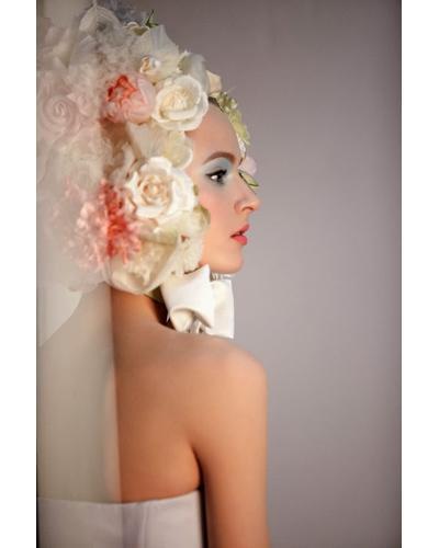 Dior Pore Minimizer. Фото 1