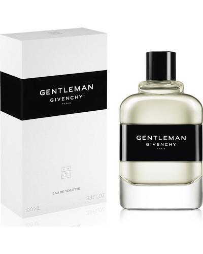Givenchy Gentleman. Фото 2