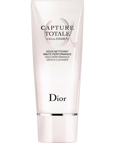 Dior М'який очищуючий засіб Capture Totale C.E.L.L. Energy Gentle Cleanser