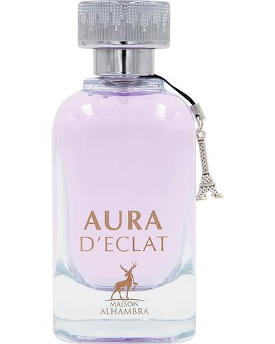Al Hambra Aura D'Eclat