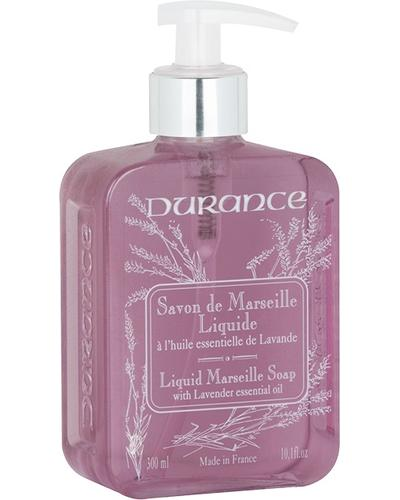 Durance Мыло жидкое Liquid Marseille Soap