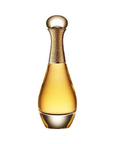 Dior J'adore L'Or. Фото 8