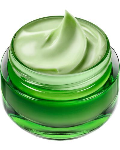 Biotherm Skin Oxygen Cream SPF 15. Фото 1