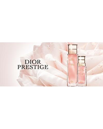Dior Масло с микрочастицами розы Prestige La Micro-Huile De Rose. Фото 2
