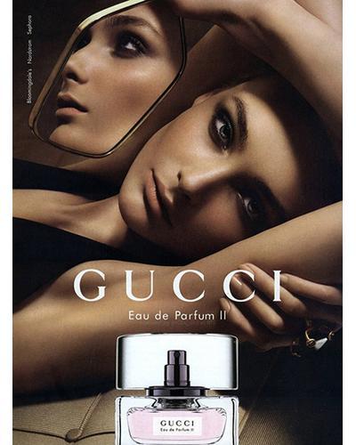 Gucci Eau de Parfum II. Фото 2