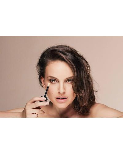 Dior Зволожуючий кремовий консилер Forever Skin Correct. Фото 5