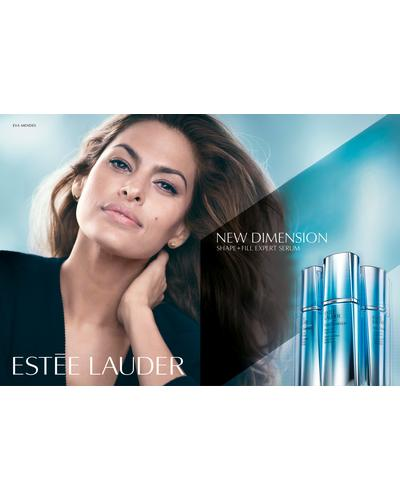 Estee Lauder New Dimension Shape + Fill Expert Serum. Фото 2