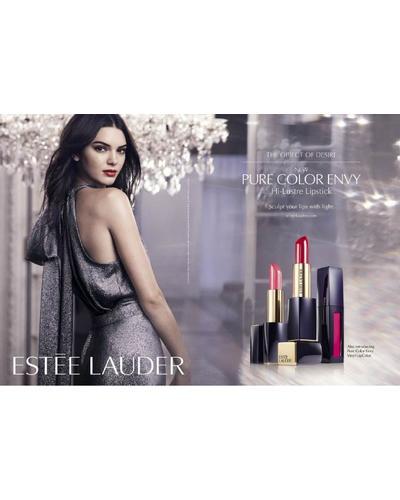 Estee Lauder Pure Color Envy Vinyl LipColor. Фото 2