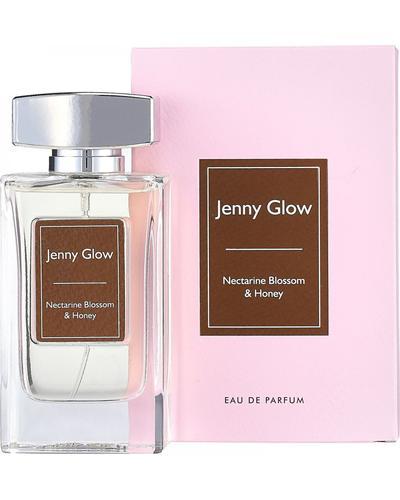 Jenny Glow Nectarine Blossom & Honey. Фото 1