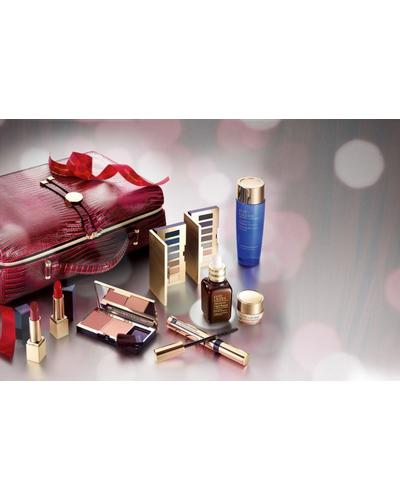 Estee Lauder Blockbuster Perfumery Make Up Set. Фото 2