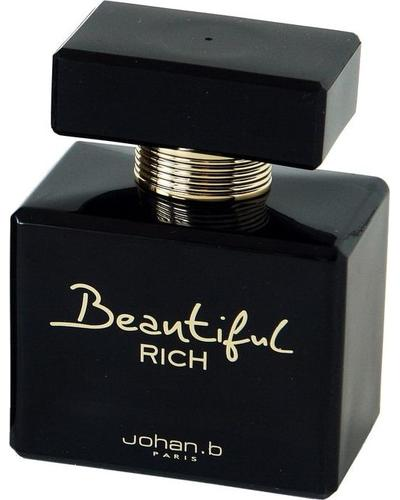 Geparlys Beautiful Rich. Фото 1