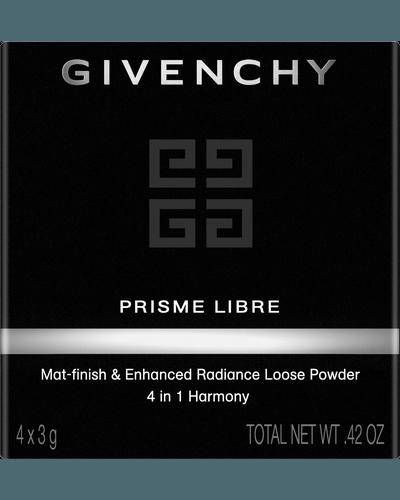 Givenchy Prisme Libre New. Фото 4