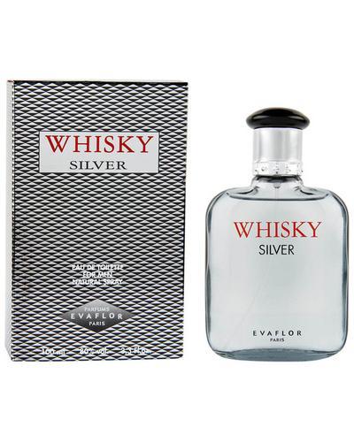 EVAFLOR Whisky Silver. Фото 1