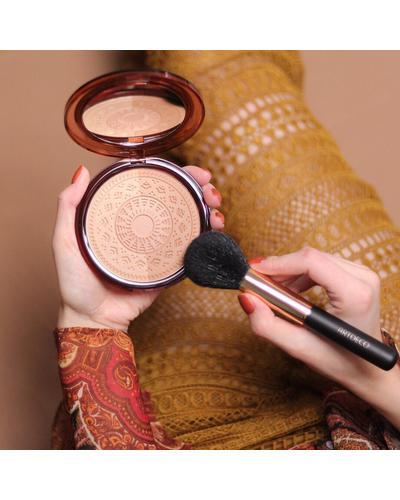 Artdeco Пудра для лица бронзирующая Bronzing Powder. Фото 1