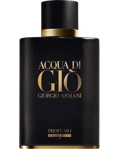 Giorgio Armani Acqua di Gio Profumo Special Blend