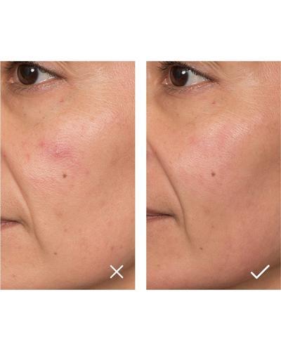 Caudalie Vinopure Clear Skin Purifying Toner фото 4